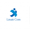 Linati Communication