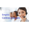 MULTICANAL CONTACT CENTER