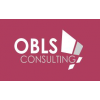 OBLS CONSULTING