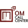 OMCALLCENTER