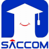 SACCOM SEARCH