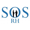 SOS Ressources humaines