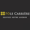 pole carriere