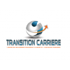 transitioncarriere