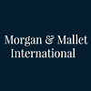 Morgan & Mallet International
