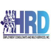 HRD EMPLOYMENT CONSULTANTS & MULTI-SERVICES, INC.