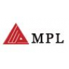 MPL INTERNATIONAL CORPORATION